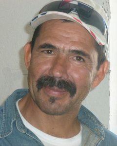 Juan Rascon