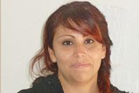 Gricelda Loya