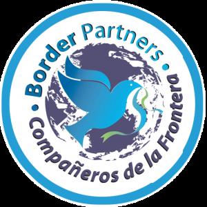 cropped-BP-PNG-transparent-logo.png