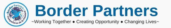 Border Partners