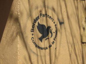 bilingual BP logo